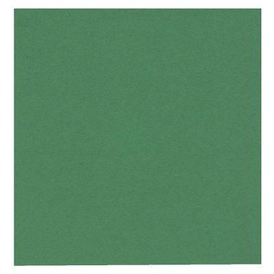 Image of   Frokostserviet, Abena Gastro-Line, 3-lags, 1/4 fold, 33x33cm, mørkegrøn, 100% nyfiber