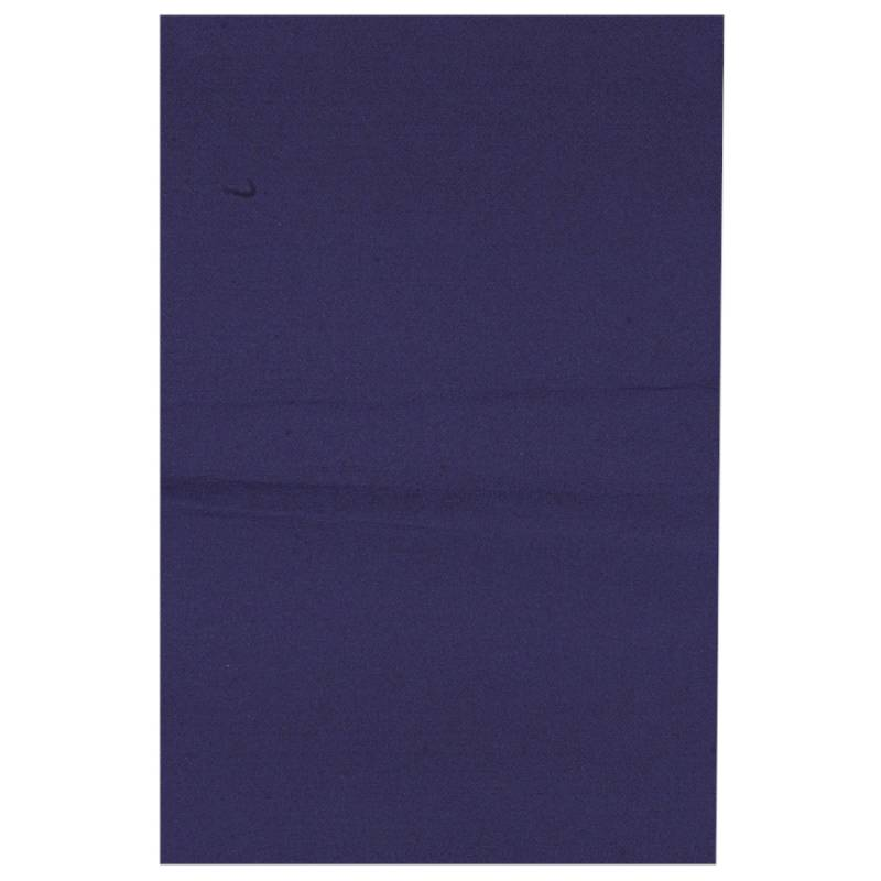 Dækkeserviet, Abena Gastro-Line, 40x30cm, mørkeblå, airlaid