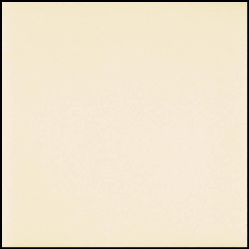 Image of   Middagsserviet, Abena Gastro-Line, 1/4 fold, 40x40cm, creme, airlaid