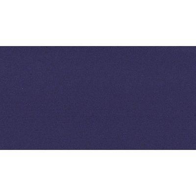 Rulledug, Abena Gastro-Line, 2500x120cm, mørkeblå, airlaid