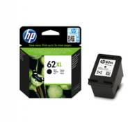 No62 XL black ink cartridge