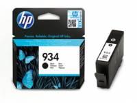 No934 black ink cartridge