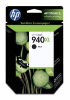 HP 940XL ink black 49ml 2200