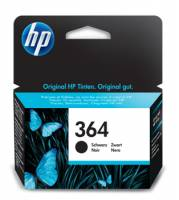 No364 black ink cartridge