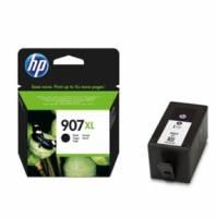 Black Inkjet Cartridge HC (No.907XL)