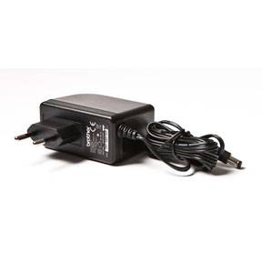 Image of   Brother Adapter for PT-H300, PT-H500