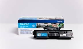 HL-L9200CDWT cyan toner twin pack