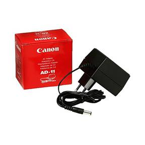 Image of   Canon AD-11 III adapter