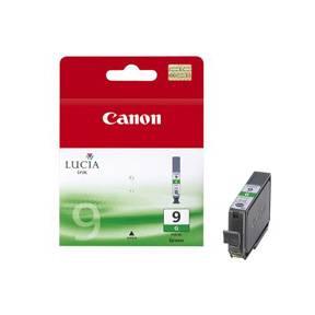 Billede af Green Ink Cartridge (PGI-9G)