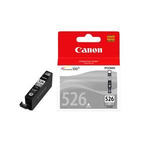 Billede af CANON CLI-526gy Ink grey