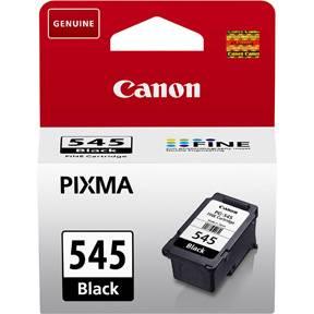 Billede af Black Inkjet Cartridge (PG-545)