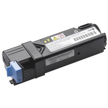 Yellow Laser Toner HC (593-10260)