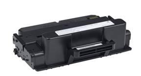 Billede af Black Inkjet Cartridge (593-BBBI)