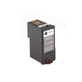 Image of   Black Inkjet Cartridge HC (MK992)