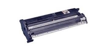 Billede af Black Laser Toner (C13S050033)