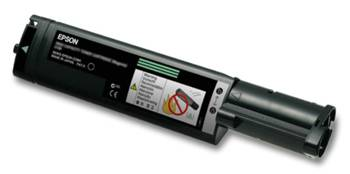 Image of   Aculaser C1100 black tonerhigh capacity