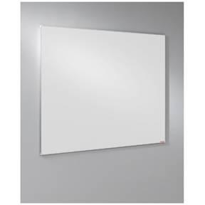 Image of   WB tavle lakeret 35x50cm aluramme
