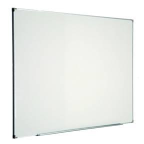 Image of   WB tavle lakeret 45x60cm