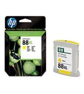 Billede af HP 88 ink yellow HC 17ml OJ Pro K550