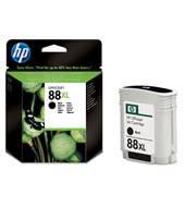 Billede af HP 88 ink black HC 58.5ml