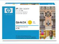 HP Toner yellow 12000pages CLJ 4730MFP