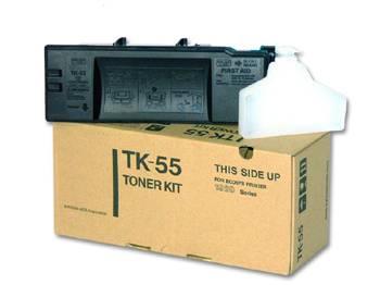 Billede af TK-55 FS-1920 toner