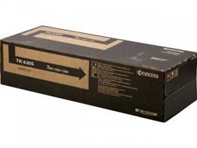 Black Laser Toner (TK-6305)