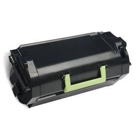 Black Laser Toner (62D2X00)
