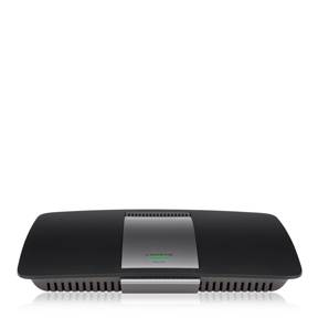Billede af EA6700 AC1750 Dual-Band Smart Wi-Fi Wireless Router