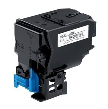 Black Laser Toner HC (A0X5155)