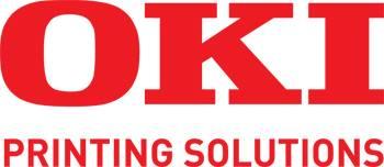 Oki Cartridge C300/c500 Magenta 2000page