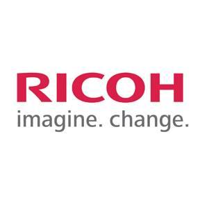 Billede af Ricoh/NRG MPC 300/400 yellow toner 10K