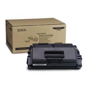 Black Laser Toner HC (106R01371)