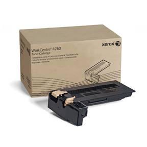 Image of   Black Laser Toner (106R01409)