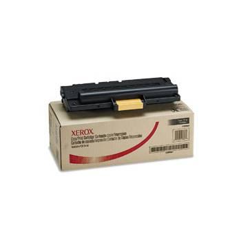 Image of   Black Laser Toner (113R00667)