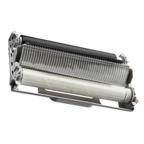 Billede af Xyron lamineringskassette magn A4 3,5m