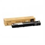 Black Laser Toner (006R01630)