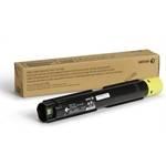 Yellow Laser Toner (106R03766)
