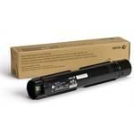 Black Laser Toner (106R03769)
