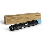 Cyan Laser Toner (106R03772)