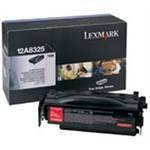 Black Laser Toner (12A8325)