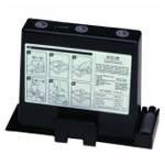 Image of   Black 2-Packs Laser Toner (1710093-001)