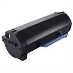 Black Laser Toner (593-11193)