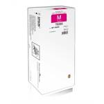 Magenta Inkjet Cartridge XL (T8693)
