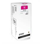 Magenta Inkjet Cartridge XL (T8783)
