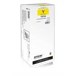 Yellow Inkjet Cartridge XL (T8784)