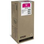 Magenta Inkjet Cartridge XL (T9743)