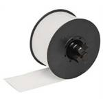 RC-R1WNA / White Tape / 100mm x 30m