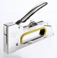 Hæftepistol Rapid fineline 23E t/klamme 13/4-6-8