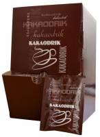 Kakaodrik varm i breve 22g/brev